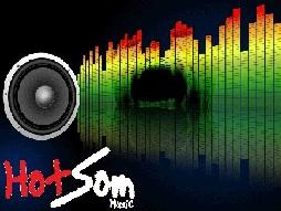 HotSom