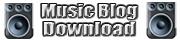 Music Blog Download